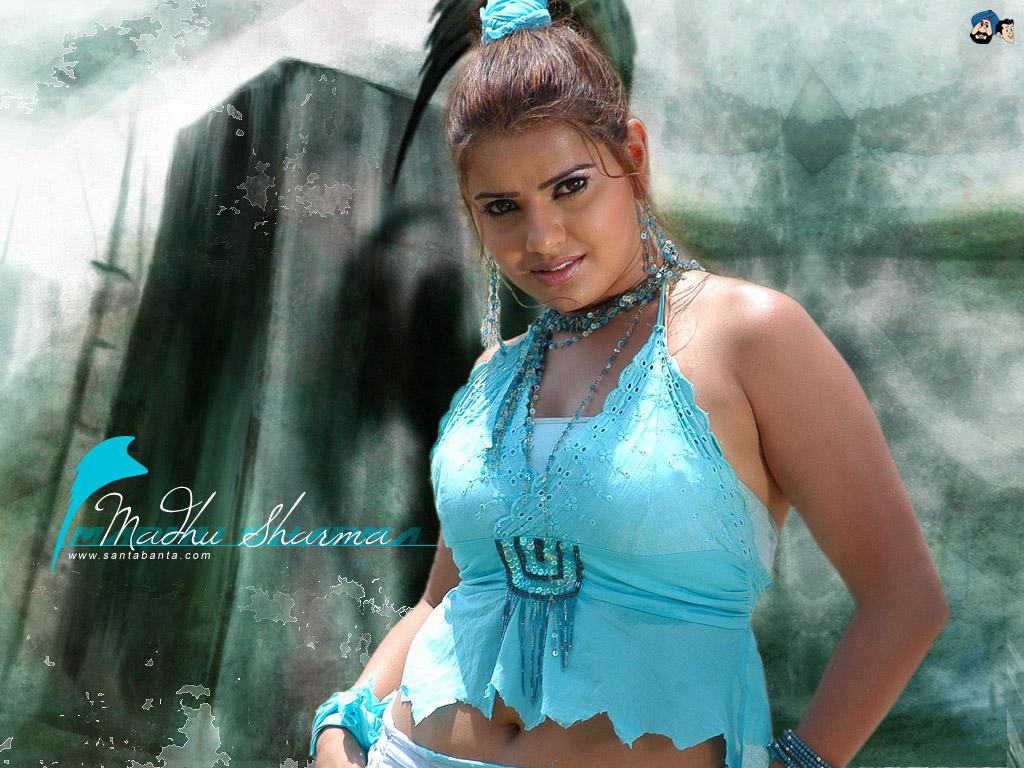 http://1.bp.blogspot.com/-gOGoOQpq6_o/Tws8v2_Je0I/AAAAAAAACuc/T6JUlfq9n44/s1600/Madhu+Sharma+%283%29.jpg