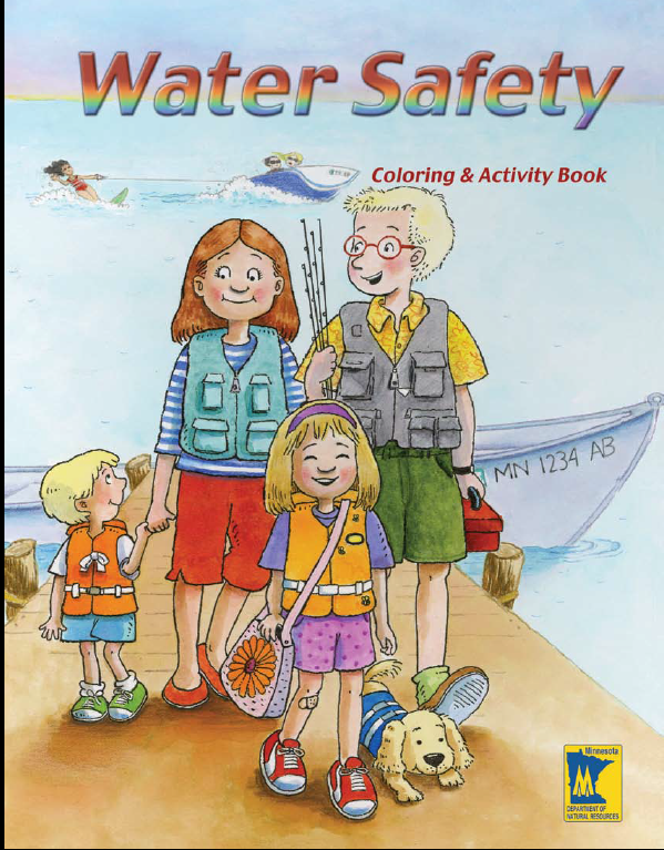 http://www.maestrospeciale.it/ebook/inglese/watersafety.pdf