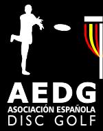 La Asociación Española