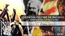 Contre-culture de masse
