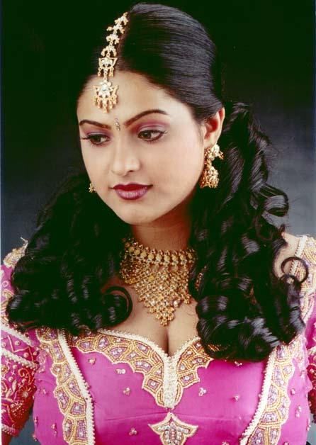 Levitra Actress Name