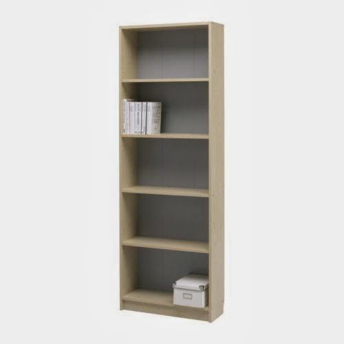 http://www.ikea.com/us/en/catalog/products/40068154/
