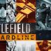 Battlefield Hardline rejoint the Vault EA Access
