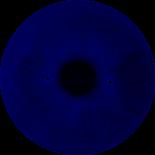 Design para olhos - Lentes de contato em renders