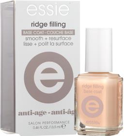 Essie - Ridge Filling