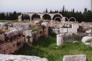 Bahkan Khalifah Ali Pun Mengusir Abdullah Bin Saba (Rabbi Yahudi Pendiri Syiah)