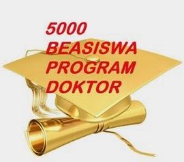kemenag_5000_beasiswa_program_doktor