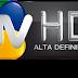 ATV en Vivo 2014