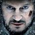 Liam Neeson sera la vedette du thriller d'action A Willing Patriot
