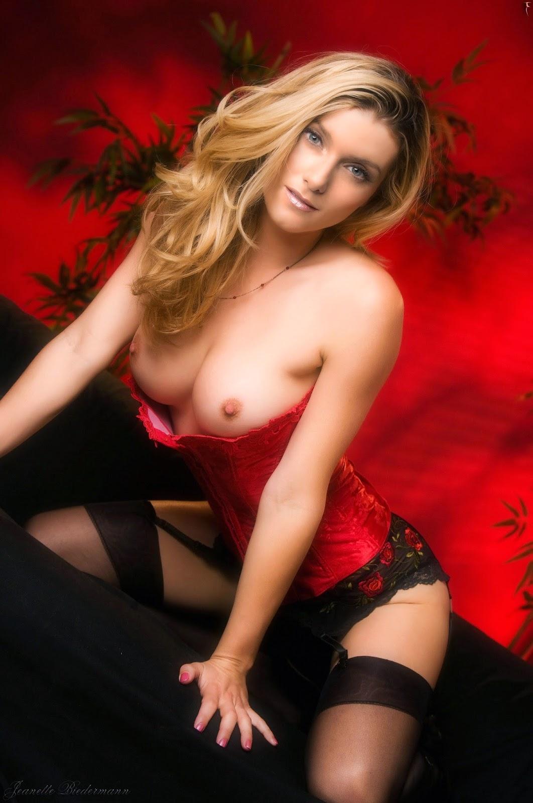 Aufregend Geile sexi frauen - viele neue kostenlose