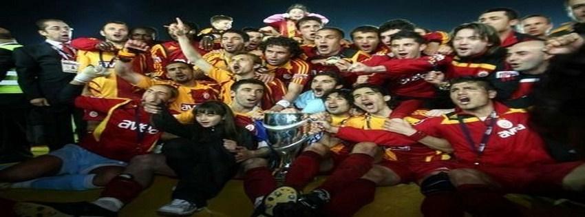 Galatasaray+Foto%C4%9Fraflar%C4%B1++%28162%29+%28Kopyala%29 Galatasaray Facebook Kapak Fotoğrafları