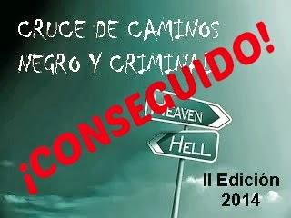 http://juntandomasletras.blogspot.com.es/2013/12/ii-edicion-del-reto-cruce-de-caminos.html