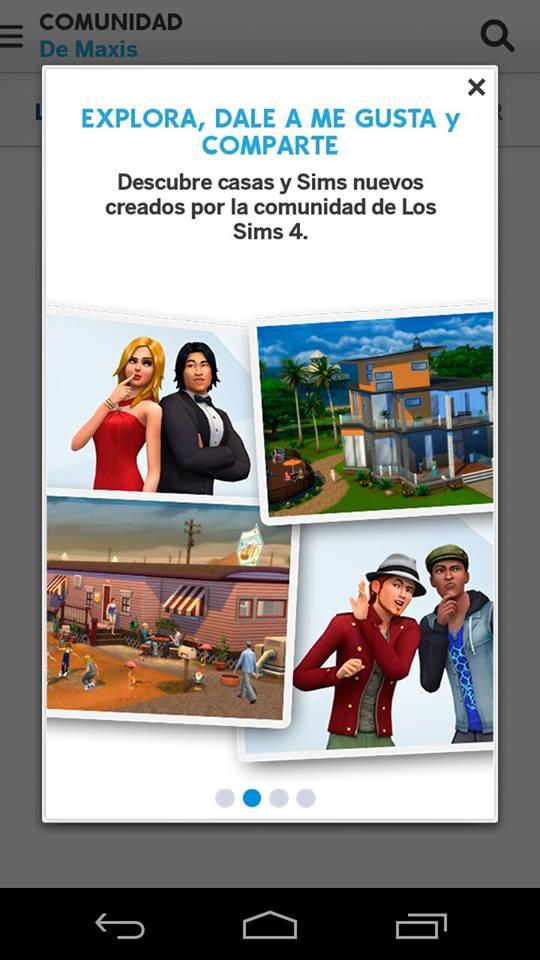Información sobre los sims 4 - Página 5 10912947_844910318886292_1910485933_n