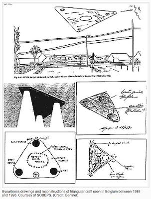 ufo sightings daily military sightings 51 rh ufosightingsdaily com Motorcycle Headlight Wiring Diagram Sealed Beam Headlight Wiring Diagram