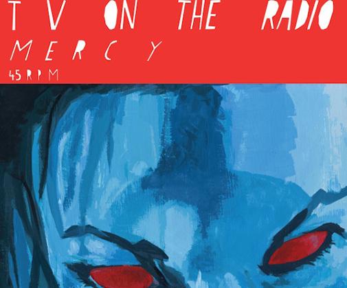 listen tv: