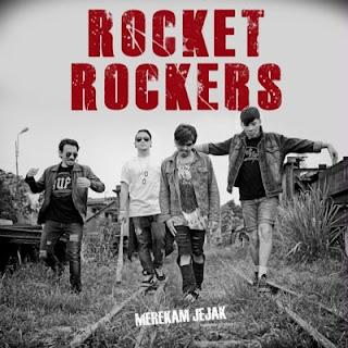 Rocket Rockers Mp3