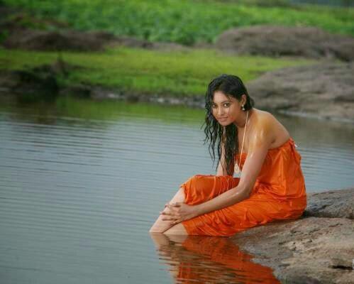 Join. agree Actress arundhati hot navel