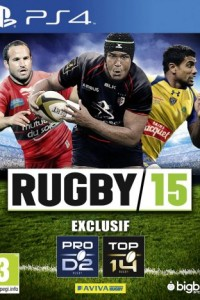 Download Rugby World Cup 2015 Full Version – RELOADED