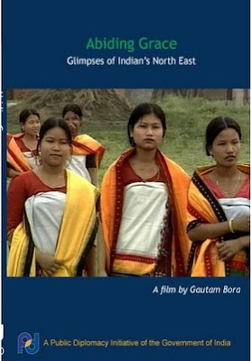 Abiding Grace - Glimpses of the North East 1999 Documentary Movie Watch Online