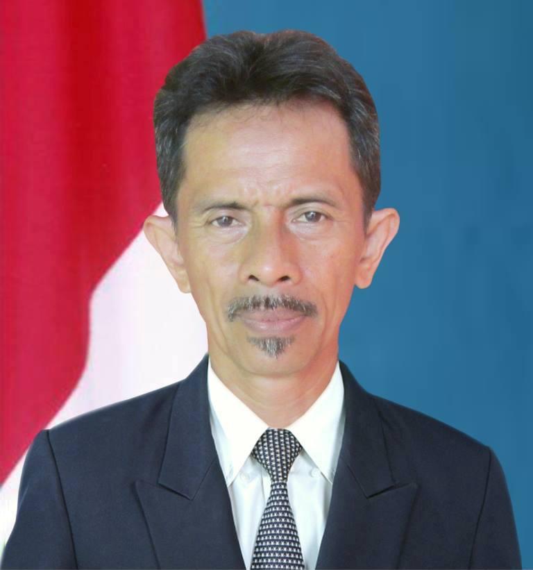 SMK Negeri 1 Banawa Bakal Menjadi Sekolah Rujukan | Donggala'Ta ...