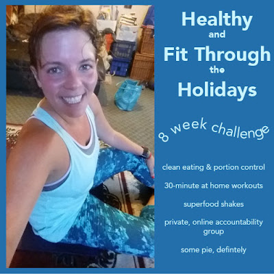 beachbody 21 day fix weight loss fitness motivation