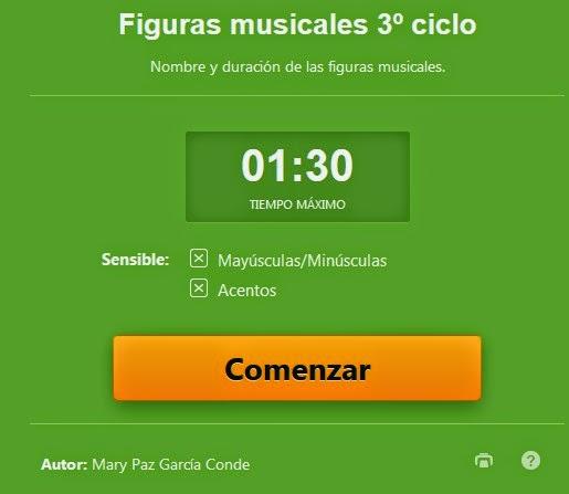 http://www.educaplay.com/es/recursoseducativos/16082/html5/figuras_musicales_3__ciclo.htm#!