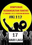 #KL112