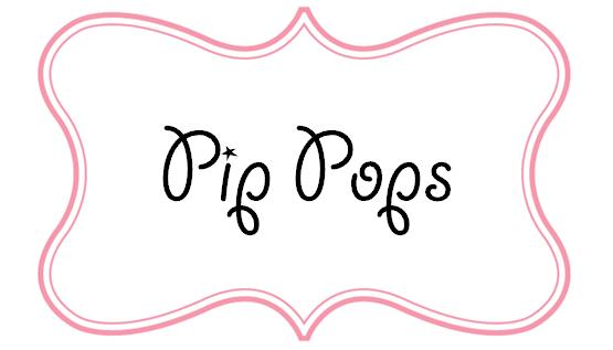 Pip Pops!