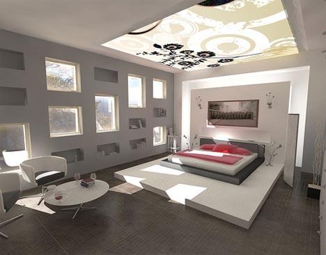 Bedroom Design Blog Bedroom Design Modern Interior Design Ideas And Photos,Hot Tottie Pro Tan