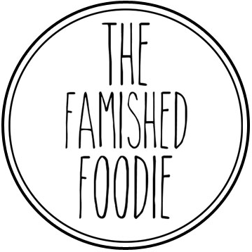 The Famished Foodie