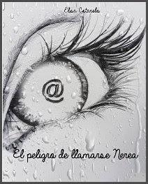 http://almastintadas.blogspot.com.es/2014/04/el-peligro-de-llamarse-nerea.html