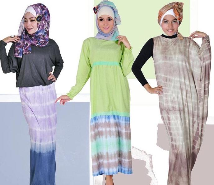 Ini selamat membaca foto jilbab model terbaru jangan lupa di share
