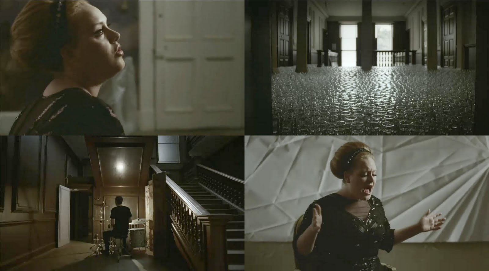 http://1.bp.blogspot.com/-gOb2vcDjOIc/TcgPIbmYS6I/AAAAAAAAAFc/1C1PjwLjQhY/s1600/adele-rolling-in-the-deep-music-video.JPG