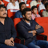 Sikindar Audio Launch Stills (2)