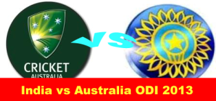 [Image: india+vs+australia+odi+2013+time+table.png]