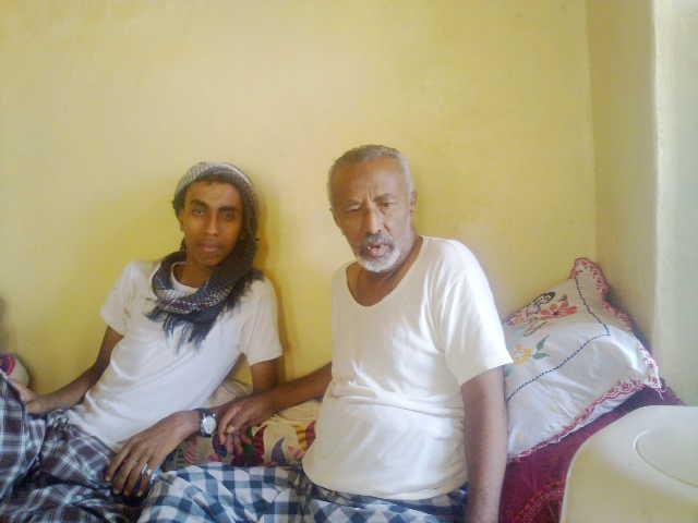 ADHAM BASHADI