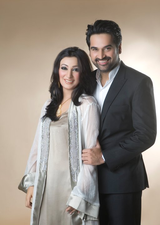Humayun Saeed Movies and Drama Serials Pics http://www.picshits.blogspot.com