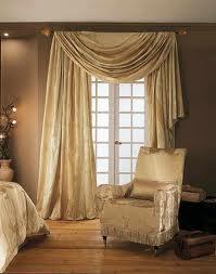 Genie bricolage d coration d coration rideaux fenetre 2013 for Decoration rideau