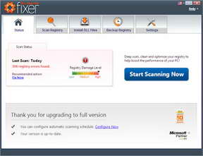 Dll-Files.com Fixer 2.7.72.2072 Portable MFShelf Software Download Mediafire