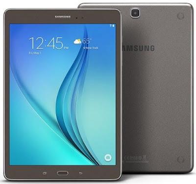 Samsung Galaxy Tab A Plus 9.7 SM-P555K