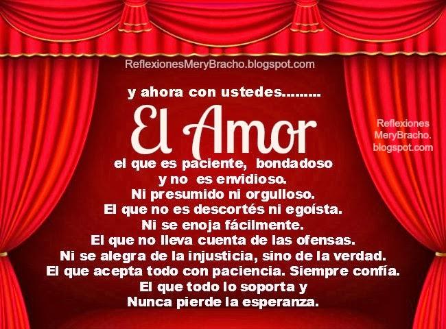 encontre+el+amor+verdadero+reflexiones.jpg