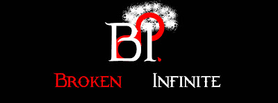 The Broken Infinite