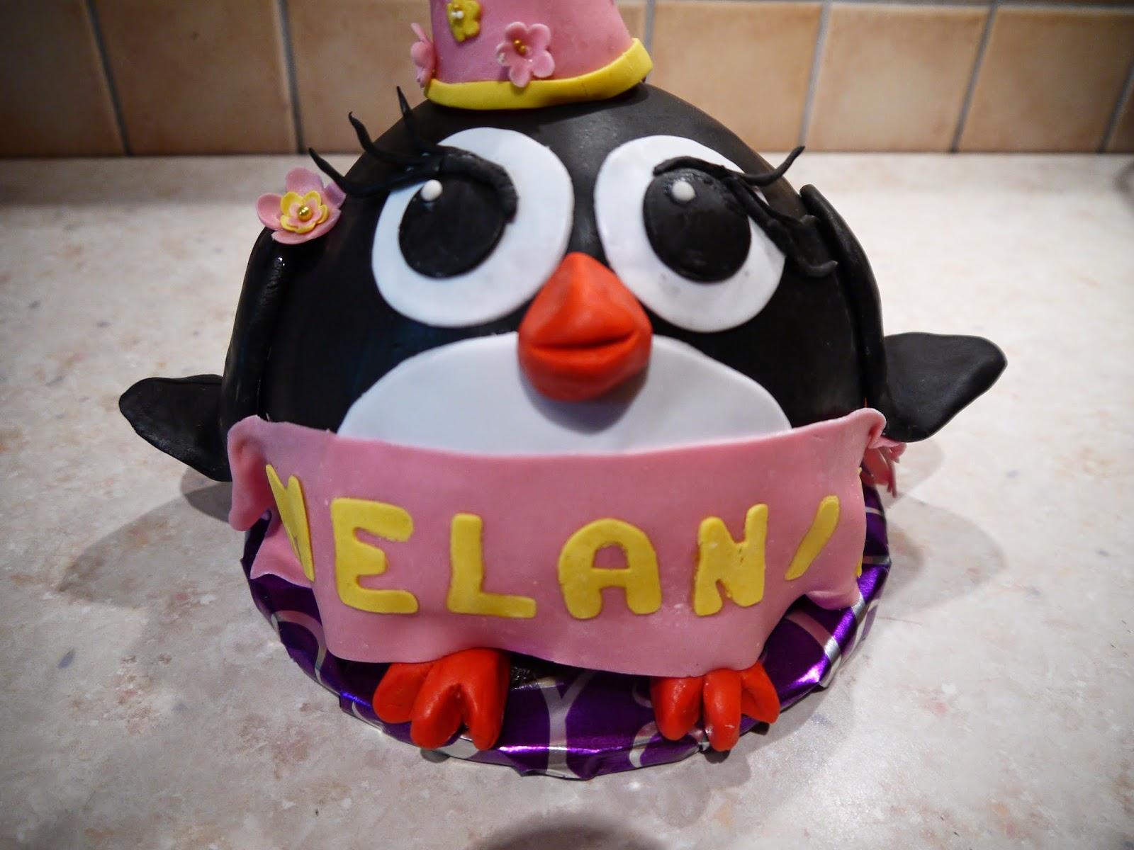 http://msfunnyhome.blogspot.de/2014/05/pinguine-feiern-geburtstag.html