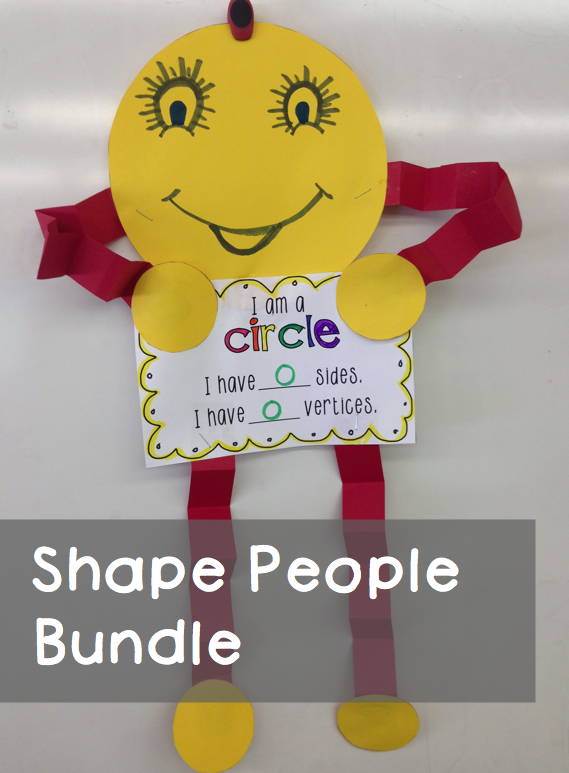 http://www.teacherspayteachers.com/Product/Shape-Activity-Craft-circles-squares-rectangles-hexagons-and-triangles-1177275