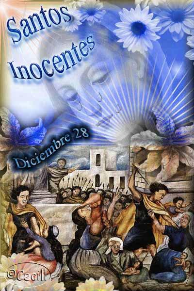Publicado Por Paz En La Tormenta En 1732 | Auto Design Tech