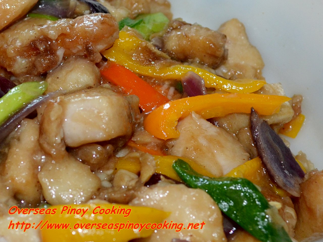 sauce fish with black bean sizzling beef with stir fried black bean ...