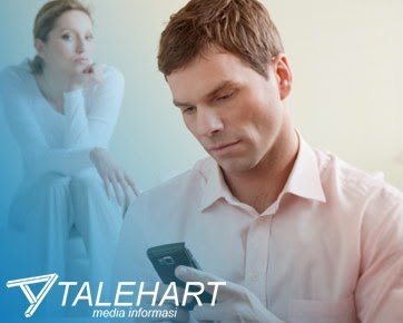 talehart