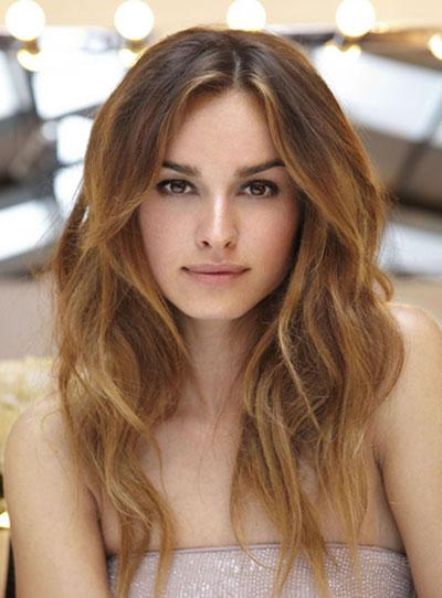 Fashion Corners: Tendenze 2012: sui capelli va di moda lo ...