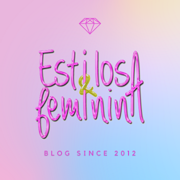Estilosa e Feminina Blog