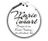 06-18-18  Marie Tuhart
